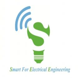 Smart For Electrical Engineering وظائف مبيعات بشركة