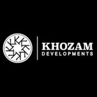 New Job For Property Consultant at Go Khozam Developments