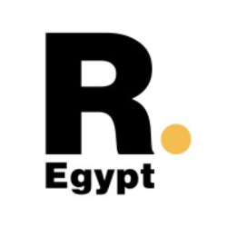 Jobs and opportunities Sales Jobs at Reportage Egypt