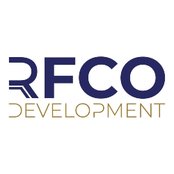 Direct Sales Manager Job at RFCO