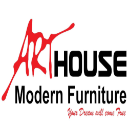 New job for sales at Arthouse Furniture