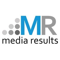New Job For Sales Executive at Media Results