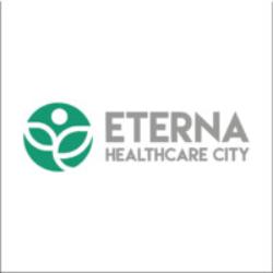 Senior Sales Agent & Property consultant Job at ETERNA Healthcare City