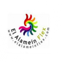 Job and Opportunities For Sales Specialist at Elalamein Flex